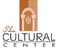 The Cultural Center banquet facilities