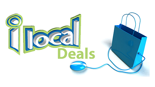 Whether you're shopping in store or online, find deals from the best brands and print savings using a Walmart, Michael's, JoAnns Fabric or Target coupon today. Use coupon codes for all your online purchases at top retailers.